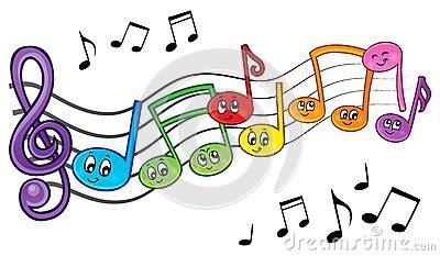 Music Recording Producer Business Plan - Bplanscouk